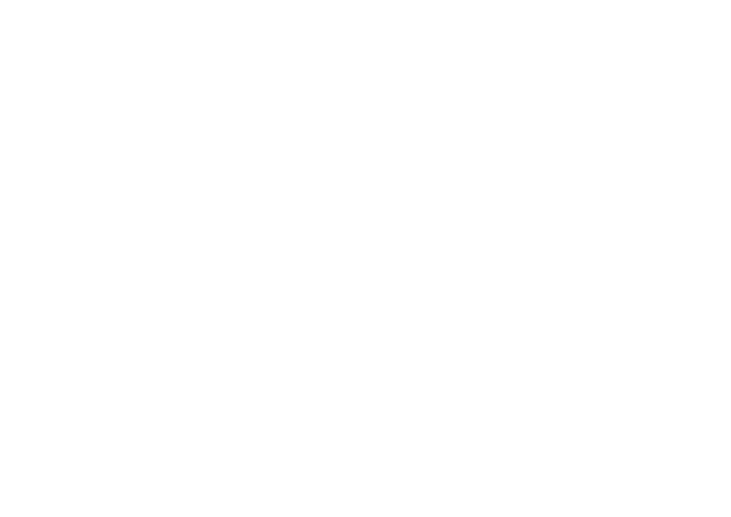 Peach Audio
